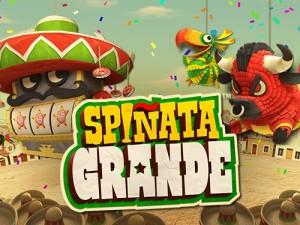 spinata-grande-slots-game
